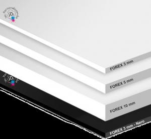 Forex-Lastre-Personalizzandia