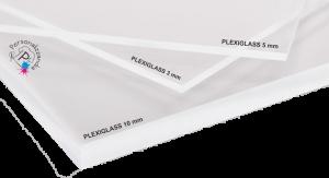 Plexiglass-Lastra-Personalizzandia