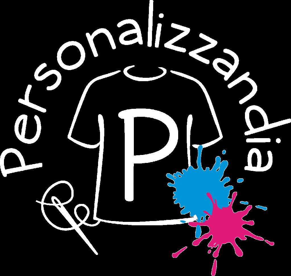 personalizzandia-mordano